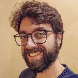Davide Delmiglio