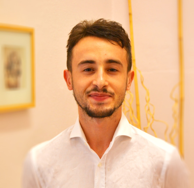 Marco Angoli